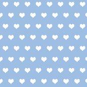Rswedish_folk_hearts_blue_final_shop_thumb