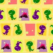 Rdinosaurs-square-yellow_shop_thumb