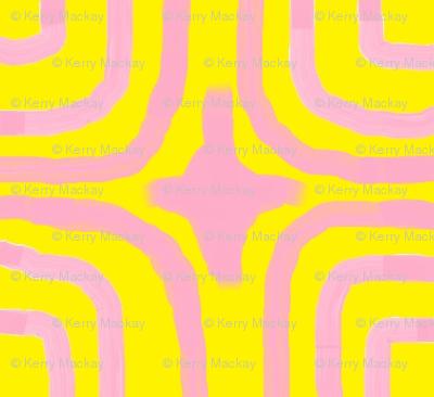 pinky_yellow