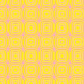 Rrpinky_yellow_shop_thumb