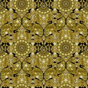 Rrking_of_persia_medallions2_shop_thumb