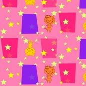 Rrtiger-mod-pink_shop_thumb