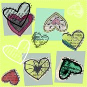 Rheart-collage_shop_thumb