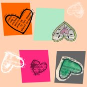 Rheart-collage-peach_shop_thumb