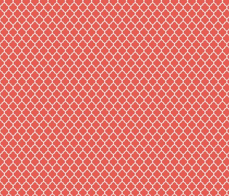 Rrrrrrrrrrrquatrefoil-coral_shop_preview