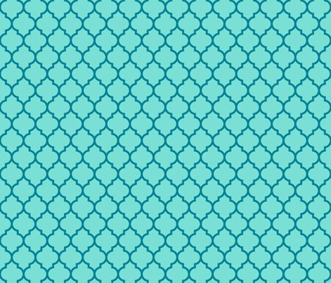 Rrrrquatrefoil-blue_shop_preview