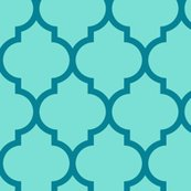 Rrrrquatrefoil-blue_shop_thumb