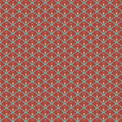 granada_stencil