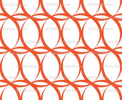 Loopy_Tangerine