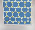Rrmodern_blue_circles_rgb_comment_183625_thumb