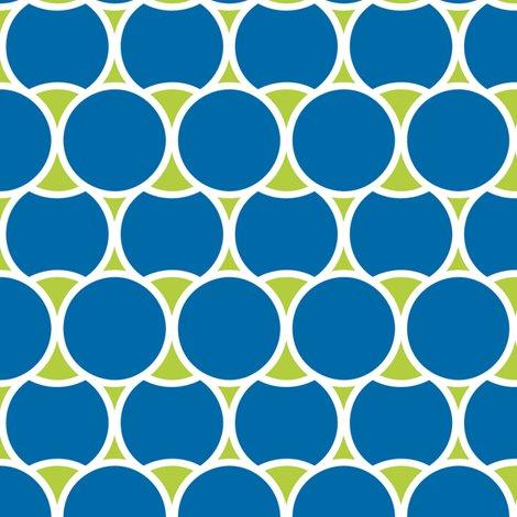 Rrmodern_blue_circles_rgb_shop_preview