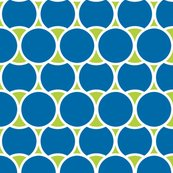 Rrmodern_blue_circles_rgb_shop_thumb
