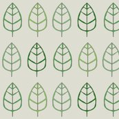 Rrleaves_shop_thumb