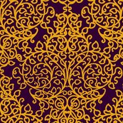Rrrrmarisa-lerin-pattern-60---navy-asset-white-berlin-damask-paper-commercial-use_shop_thumb