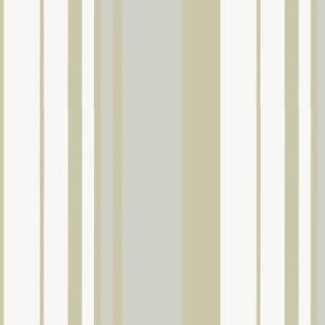 Woods Stripes 8