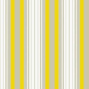 Woods Stripes 7