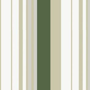 Woods Stripes 4