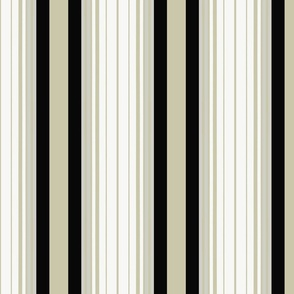 Woods Stripes 3