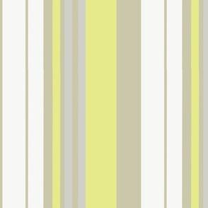 Woods Stripes 2