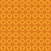 Rrmoustaches_orange.ai_shop_thumb