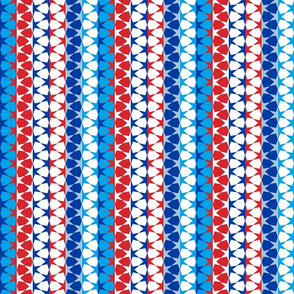 Rrrmulti_star_stripe_independence_shop_thumb