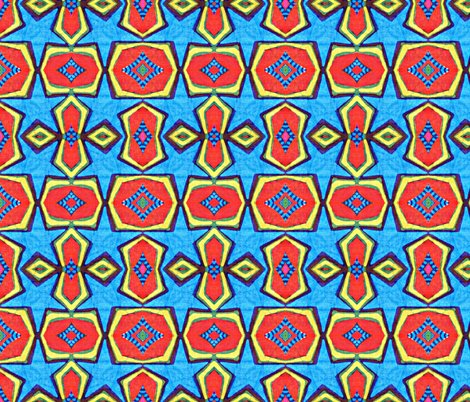 Rrrspoonflower_011_ed_ed_ed_ed_ed_shop_preview