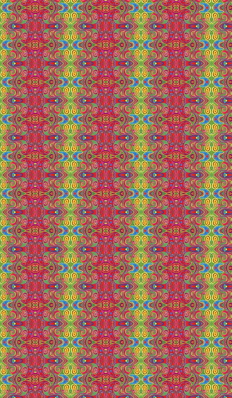 Rrspoonflower_011_ed_ed_ed_shop_preview