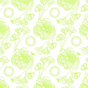 Sugar (green)