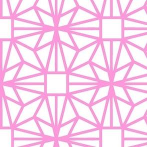 Diamond (pink)
