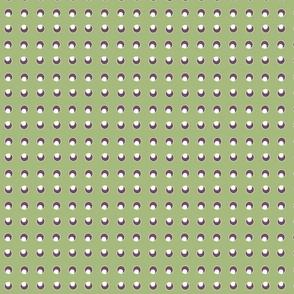 Droplets_comp_oliveaubergine