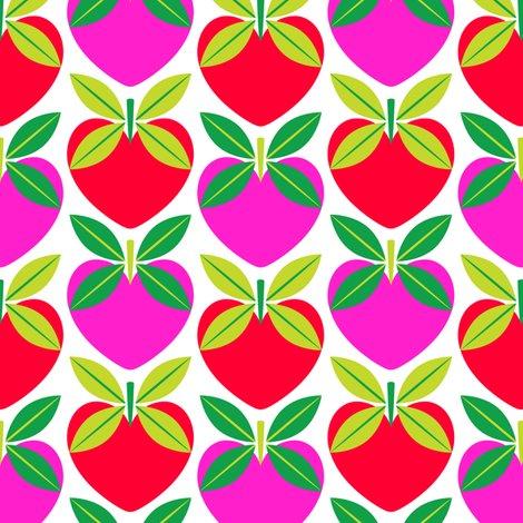 Rrrlove_apple_2_shop_preview