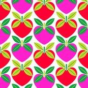 Rrrlove_apple_2_shop_thumb