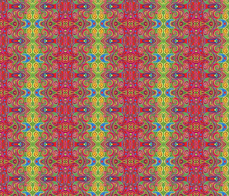 Rrrrrspoonflower_011_ed_ed_ed_ed_ed_shop_preview