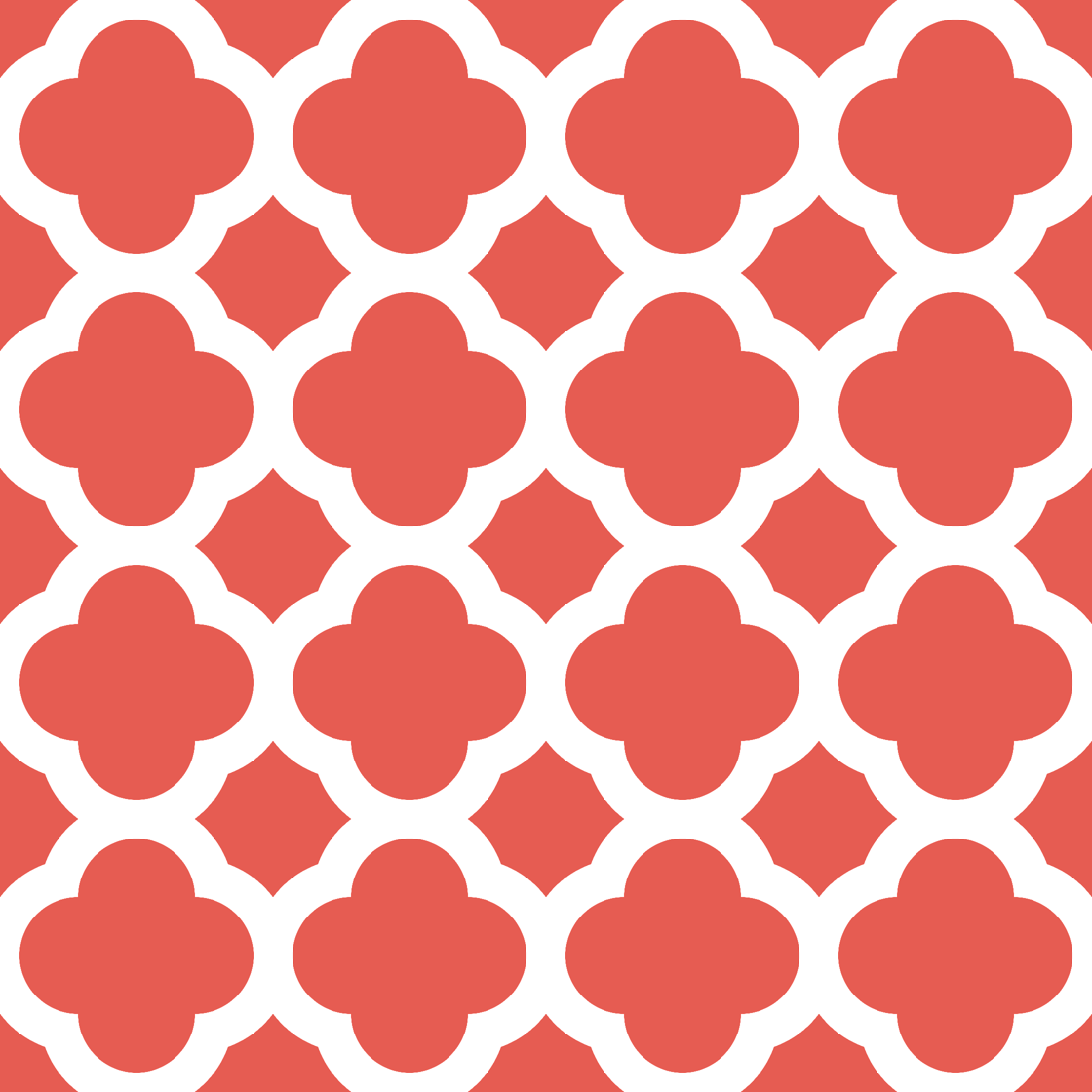 solid coral color wallpaper viewing gallery