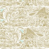 Rrrrrrgold_in_the_hills_white_on_gold_new_colours_by_rhondadesigns_shop_thumb