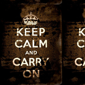 keep_calm_carry_on_grunge_sepia
