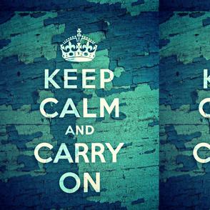 keep_calm_carry_on_peeledpaint
