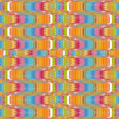 Circus Knit