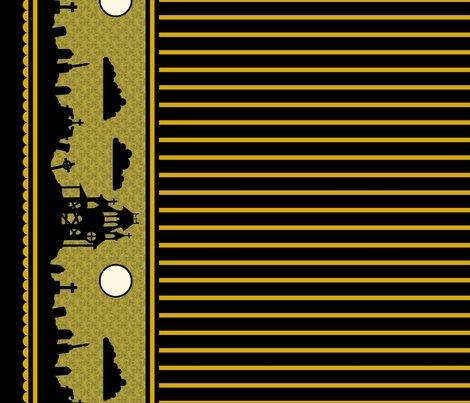 Graveyard-stripe-jewel-blk_shop_preview