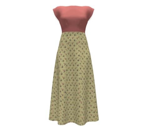 R1950s-floral1_comment_707138_preview