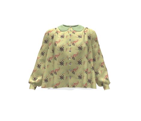 R1950s-floral1_comment_708527_preview