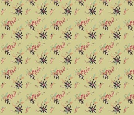 R1950s-floral1_shop_preview