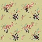 R1950s-floral1_shop_thumb