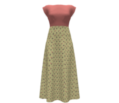Rr1950s-floral1_comment_707138_thumb