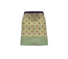 Rr1950s-floral1_comment_707476_thumb