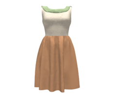 Rr1950s-floral1_comment_731110_thumb