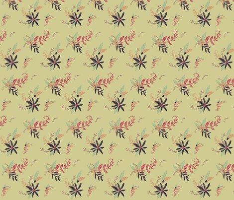 Rr1950s-floral1_shop_preview