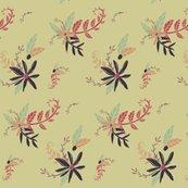 Rr1950s-floral1_shop_thumb