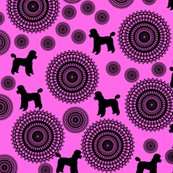 Rrrrpink_poodles_shop_thumb