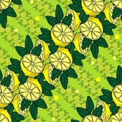 Rrlemons_shop_thumb